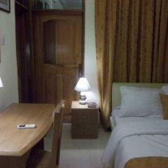 Asa Royal hotel удобства в номере фото 2