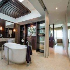 Отель Desert Palm ОАЭ, Дубай - отзывы, цены и фото номеров - забронировать отель Desert Palm онлайн интерьер отеля фото 2