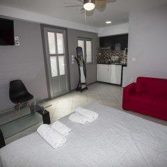 Отель Trendy Living in Monastiraki Греция, Афины - отзывы, цены и фото номеров - забронировать отель Trendy Living in Monastiraki онлайн фото 8