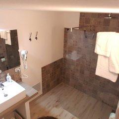 Отель Syracuseapartments Сиракуза ванная фото 2