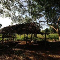 Отель Kuda Oya Cottage детские мероприятия