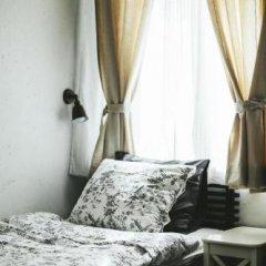 Отель 5 Vintage Guest House фото 15