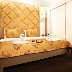 Nisantasi My Residence Hotel Турция, Стамбул - 1 отзыв об отеле, цены и фото номеров - забронировать отель Nisantasi My Residence Hotel онлайн комната для гостей фото 4