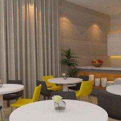 Отель ACE Hotel Вьетнам, Хошимин - отзывы, цены и фото номеров - забронировать отель ACE Hotel онлайн детские мероприятия фото 2