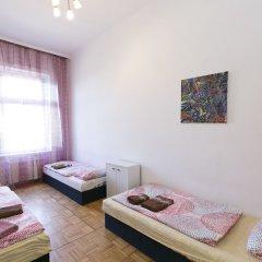 Апартаменты Raisa Apartments Lerchenfelder Gürtel 30 комната для гостей фото 4