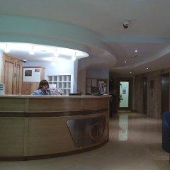 Отель Downtown Hotel Мальта, Виктория - 1 отзыв об отеле, цены и фото номеров - забронировать отель Downtown Hotel онлайн интерьер отеля