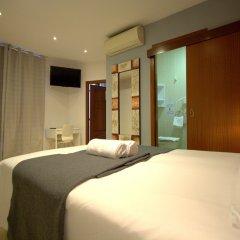 Отель Artistic Hostel BCN Испания, Барселона - отзывы, цены и фото номеров - забронировать отель Artistic Hostel BCN онлайн спа