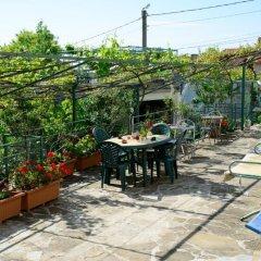 Отель Guest House Spiro Near Botanical Garden Балчик фото 13