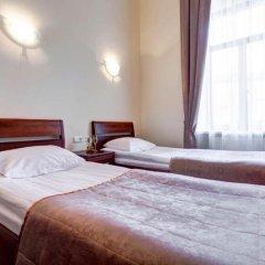 Мини-отель Соло на набережной реки Мойки 82 Стандартный номер с 2 отдельными кроватями фото 2