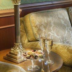 Отель Grand Dino Бавено фото 3