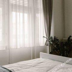 Отель IO7 Сербия, Нови Сад - отзывы, цены и фото номеров - забронировать отель IO7 онлайн фото 9