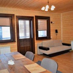Гостиница Zavidovo Resort комната для гостей фото 3