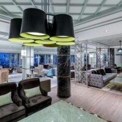 Bellis Deluxe Hotel Турция, Белек - 10 отзывов об отеле, цены и фото номеров - забронировать отель Bellis Deluxe Hotel онлайн фото 12