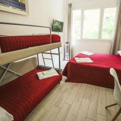 Отель B&B Santa Maria Novella Италия, Флоренция - 1 отзыв об отеле, цены и фото номеров - забронировать отель B&B Santa Maria Novella онлайн комната для гостей