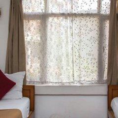 Отель Mirabel Resort Непал, Дхуликхел - отзывы, цены и фото номеров - забронировать отель Mirabel Resort онлайн фото 5