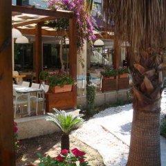 Alara Park Hotel Турция, Аланья - отзывы, цены и фото номеров - забронировать отель Alara Park Hotel онлайн фото 8