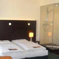 Fleming's Conference Hotel Frankfurt фото 3