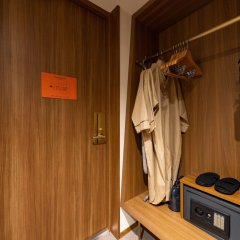 Отель The OneFive Villa Fukuoka Фукуока фото 8