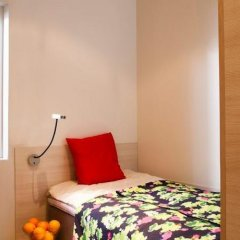 Отель Smarthotel Oslo Норвегия, Осло - 1 отзыв об отеле, цены и фото номеров - забронировать отель Smarthotel Oslo онлайн детские мероприятия фото 2