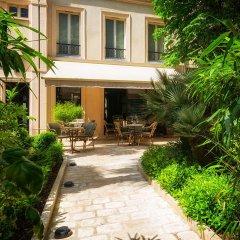 Отель B Montmartre фото 14