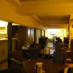 Pearl Hotel Istanbul питание
