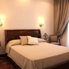 Отель B&B Vivere Palermo комната для гостей фото 3