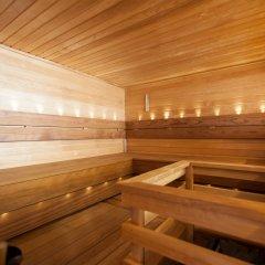 Отель Scandic Solli Oslo бассейн фото 2