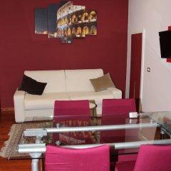 Отель Dimora Frattina Италия, Рим - отзывы, цены и фото номеров - забронировать отель Dimora Frattina онлайн питание фото 2