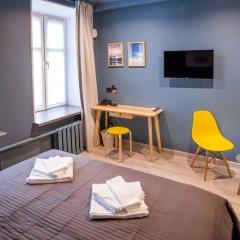 Гостиница Мини-отель LocalHotel в Москве 10 отзывов об отеле, цены и фото номеров - забронировать гостиницу Мини-отель LocalHotel онлайн Москва детские мероприятия фото 2