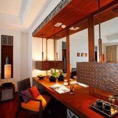 Отель Mai Samui Beach Resort & Spa в номере