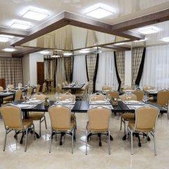 Гостиница Aura CityHotel в Перми 1 отзыв об отеле, цены и фото номеров - забронировать гостиницу Aura CityHotel онлайн Пермь помещение для мероприятий