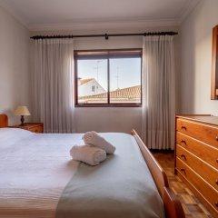 Отель House and People - Vasco da Gama фото 26