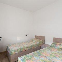 Отель Cassola - Via Loria 12 Италия, Кассола - отзывы, цены и фото номеров - забронировать отель Cassola - Via Loria 12 онлайн удобства в номере фото 2