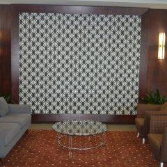 Отель Executive Hotel & Conference Center, Burnaby Канада, Бурнаби - отзывы, цены и фото номеров - забронировать отель Executive Hotel & Conference Center, Burnaby онлайн интерьер отеля фото 3