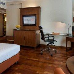 Rembrandt Hotel Suites and Towers Бангкок удобства в номере