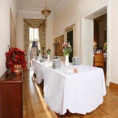 Отель Bonerowski Palace Польша, Краков - отзывы, цены и фото номеров - забронировать отель Bonerowski Palace онлайн в номере фото 2