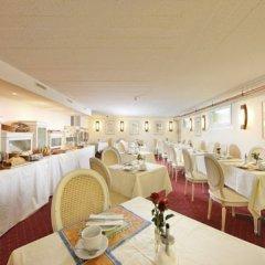 Отель Hôtel des Horlogers Швейцария, План-лез-Уат - 1 отзыв об отеле, цены и фото номеров - забронировать отель Hôtel des Horlogers онлайн помещение для мероприятий фото 2