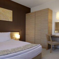 Отель Lucky Bansko Aparthotel SPA & Relax Болгария, Банско - отзывы, цены и фото номеров - забронировать отель Lucky Bansko Aparthotel SPA & Relax онлайн фото 3