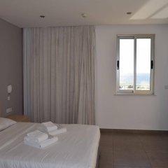 Отель Capital Coast Resort & Spa комната для гостей фото 5