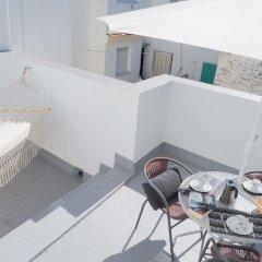 Отель ConilPlus Apartment-Herreria I Испания, Кониль-де-ла-Фронтера - отзывы, цены и фото номеров - забронировать отель ConilPlus Apartment-Herreria I онлайн фото 10