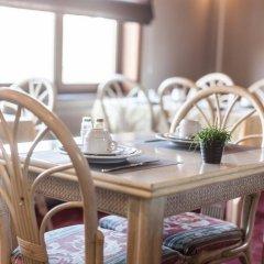 Отель Olympia Бельгия, Брюгге - 3 отзыва об отеле, цены и фото номеров - забронировать отель Olympia онлайн в номере