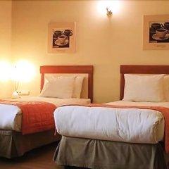 Emin Kocak Hotel Турция, Кайсери - отзывы, цены и фото номеров - забронировать отель Emin Kocak Hotel онлайн детские мероприятия