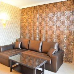 Отель Shato hotel Trendafiloff Болгария, Димитровград - отзывы, цены и фото номеров - забронировать отель Shato hotel Trendafiloff онлайн комната для гостей фото 4