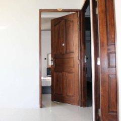 Отель Dream Relax Мальдивы, Мале - отзывы, цены и фото номеров - забронировать отель Dream Relax онлайн комната для гостей фото 5