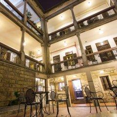 Отель Xiamen Gulangyu Yangshan Hotel Китай, Сямынь - отзывы, цены и фото номеров - забронировать отель Xiamen Gulangyu Yangshan Hotel онлайн интерьер отеля