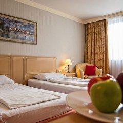 Отель Maison Hotel Болгария, София - 2 отзыва об отеле, цены и фото номеров - забронировать отель Maison Hotel онлайн детские мероприятия фото 2