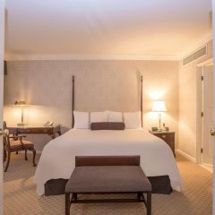 Отель The Sutton Place Hotel Vancouver Канада, Ванкувер - отзывы, цены и фото номеров - забронировать отель The Sutton Place Hotel Vancouver онлайн комната для гостей