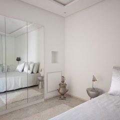Отель Riad Zyo Марокко, Рабат - отзывы, цены и фото номеров - забронировать отель Riad Zyo онлайн комната для гостей фото 3