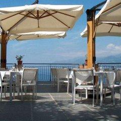 Отель Stella Maris Resort Камогли помещение для мероприятий