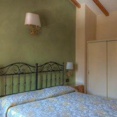 Отель Albergo delle Drapperie Италия, Болонья - отзывы, цены и фото номеров - забронировать отель Albergo delle Drapperie онлайн детские мероприятия